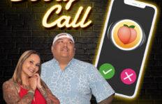 Hi 93 Booty Call