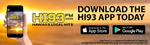 Download the HI93 App Today in the App Store or Google Play.